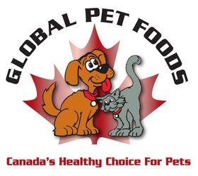 CCRT at Global Pet Foods : Saturday June 15, 2017